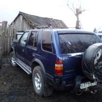 Продам авто. Осмотр в Вадском районе, в Нижнем Новгороде