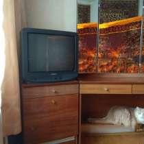 Удобный Спальный Гарнитур, в Смоленске
