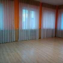 Офисное помещение, 134 м², в Краснодаре
