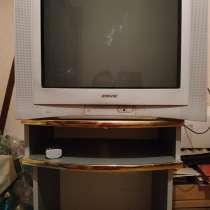 Продам телевизор, в г.Луганск