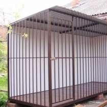Двери, ворота, заборы, сварочные работы, в г.Костанай