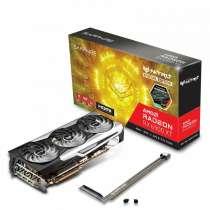 AMD Radeon 6900 XT, в г.Russingen