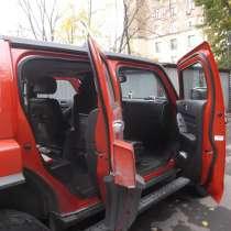 Транспорт-легковые авто, в Москве