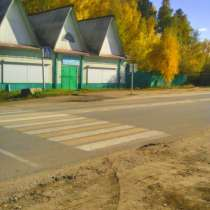 Продажа магазина, в Селенгинске