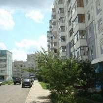 Продается однокомнатная квартира., в Белгороде