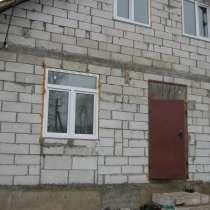 Частный дом, в Ярославле