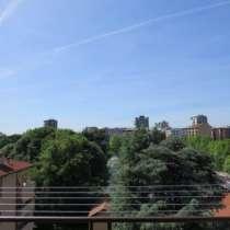 Продам квартиру двухкомнатная квартира в отличном состоянии, в г.Milano