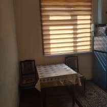 Квартира 3 хонали ижарага берамиз, в г.Самарканд