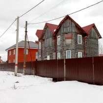 Продается дом, в Электрогорске