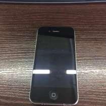 IPhone 4s 16gb, в Воронеже