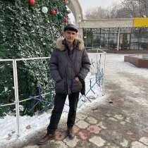 Александр, 51 год, хочет пообщаться, в г.Шымкент
