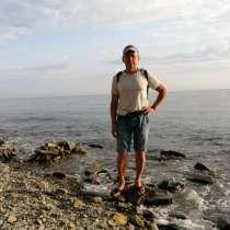 Рустам, 58 лет, хочет познакомиться – Познакомлюсь, в Анапе
