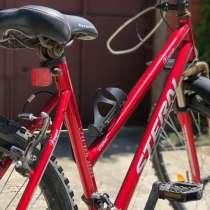 Горный (МТВ) велосипед Stern Vega (2012), в Темрюке