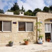 Отдельный дом в Пафосе-Кипр, в г.Киев