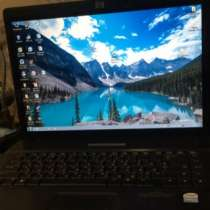 Ноутбук hp550, в Краснодаре