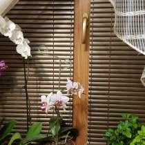 Хорошие качественные окна Рехау, Века, ВДС, в г.Кривой Рог