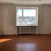 Обменяю квартиру в барановичах на квартиру в минске, в г.Барановичи