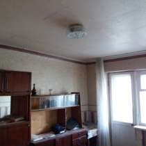 Продам 2-х комнатную пл. Буденного, в г.Донецк