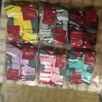 Продам шкарпетки оптом/ Продам носки оптом(Червоноград), в г.Киев