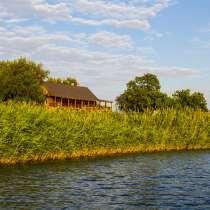 Животноводческий комплекс, дом, гостиница, баня, в Каменск-Шахтинском
