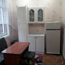 Сдаётся своя квартира вцентре, в г.Ташкент