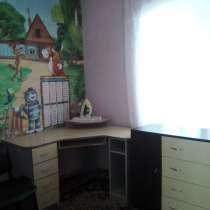 Дом для отдыха, в г.Геническ