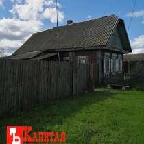 Дом д. Рудня-Прибытковская, в г.Гомель