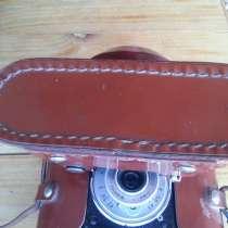 Фотоаппарат Смена-2, в Самаре
