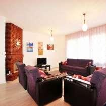 Квартира 2+1 в Турции. Махмутлар, в г.Аланья