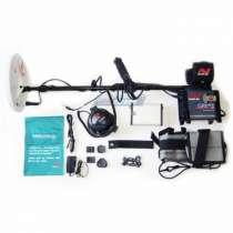 Металлоискатель GPX4800, в г.Семей