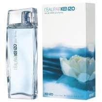 L'Eau par Kenzo pour femme 100 мл. Женская туалетная вода, в г.Донецк