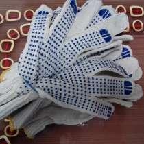 Перчатки, в Иванове