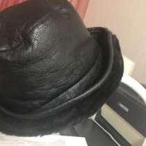 Отдам даром женскую шапку, в Нижнем Новгороде