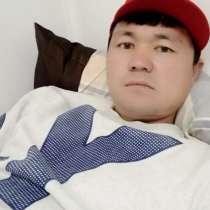 Куба, 36 лет, хочет пообщаться, в г.Бишкек