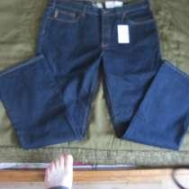 Новые джинсы MONTANA р-р 40 рост 34, в Калининграде