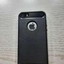 Iphone 5s 32 gb, в г.Одесса