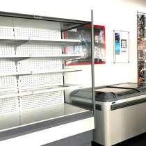 Холодильные витрины, шкафы, лари, бонеты, и др оборудование, в г.Донецк