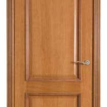 Межкомнатные двери ШЕРВУД, в Санкт-Петербурге