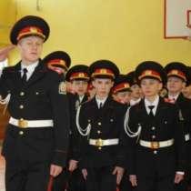 кадетская форма оптом или розница из производства ООО«АРИ», в Челябинске