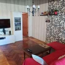 Продаётся 3-х комнатная квартира в центре города!, в Краснодаре
