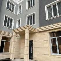 Б/П Центр города, ПСО,33,900$, в г.Бишкек