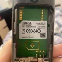Кнопочный Nokia C5 на 1 сим карту, в Ростове-на-Дону