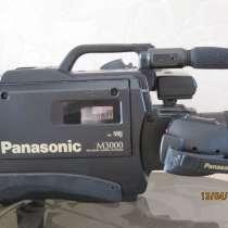 Продам ролароид, б фотоаппарат, видео камеру, кинотеатр, в Кемерове