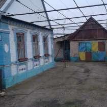 Продается дом г. Мелитополь ул. Дружбы, в г.Мелитополь