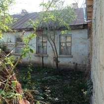 Продаётся дом в Таджикистане, в Шахринавском районе, в г.Душанбе