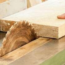 Деревообрабатывающий бизнес в Беларуси, в г.Минск