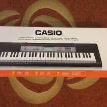 Синтезатор / цифровое пианино, в Сургуте
