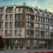 Продаю квартиру, в г.Тбилиси