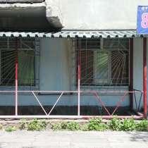 Квартира, Гагарина 218 — Шугаева, в г.Семей