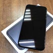 Телефон iPhone XR 64 gb, в Москве